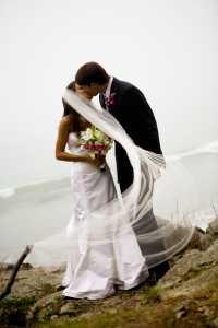 IBS Wedding