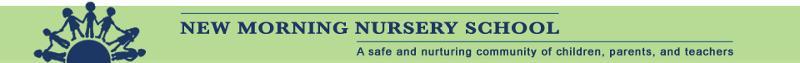 NMNS logo tag