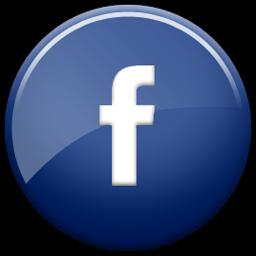 FB.round