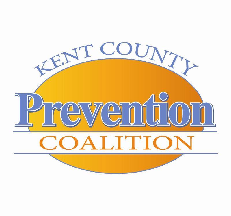 KCPC logo