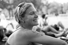 Sara Gross, Professional Triathlete