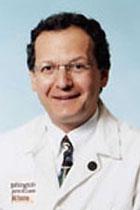 Dr Samuel Klein