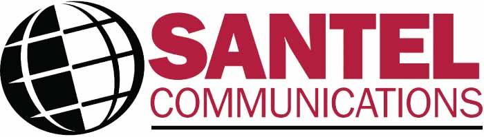 Santel Logo.jpg