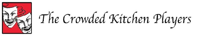 ckp logo