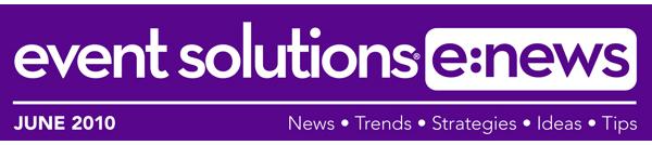 e:news June 2010