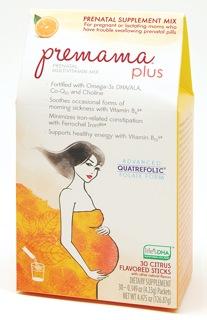 PremamaPlus