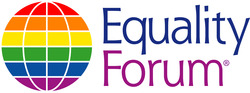 Equality Forum Logo