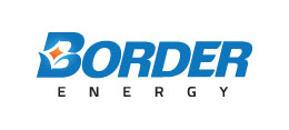 Border Energy