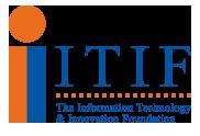 ITIF Logo