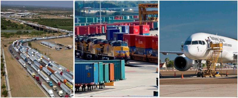 21st Annual Logistics And Manufacturing Symposium