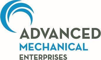 Advanced Mechanical 2013