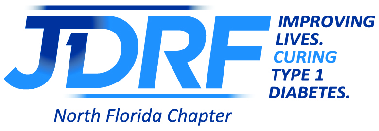 August E-News and JDRF Happenings