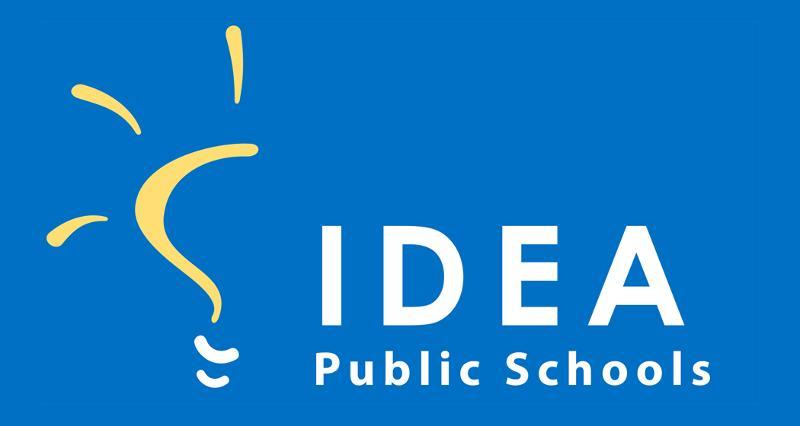 IDEA Public Schools Brownsville Teacher Job Fair 2012 hKIm3fnw