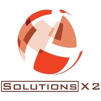 Solutionsx2