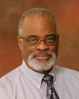 Dr. Kenneth Harris