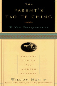 The Parent's Tao te Ching