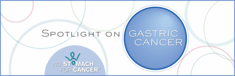 Spotlight on Gastric Cancer_1024