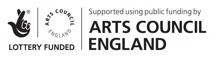http___www.artscouncil.org.uk