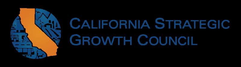 SGC's Website and Logo