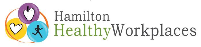 New HHW Logo