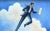 flying-business-man-sm.jpg
