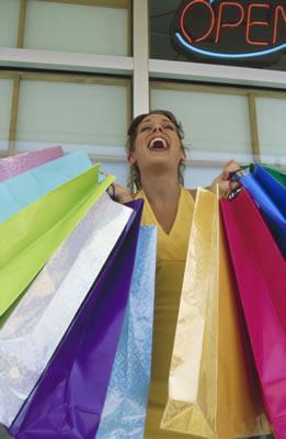 ecstatic-shopping-bags.jpg