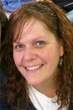 Tammy Ophardt