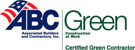 ABC Certified Green Contractors