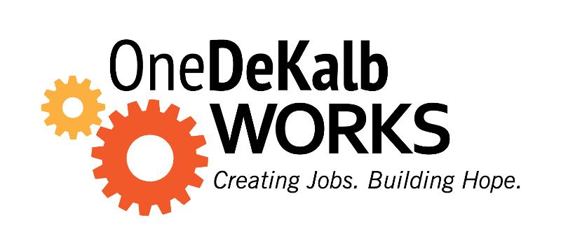 one dekalb works