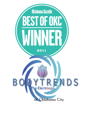 BodyTrends Best Med Spa in OKC