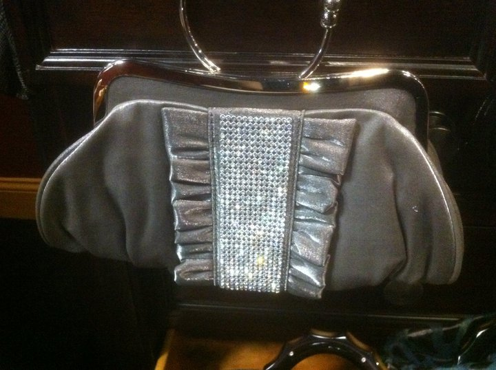 Purse  at BodyTrends BoutiQue OKC