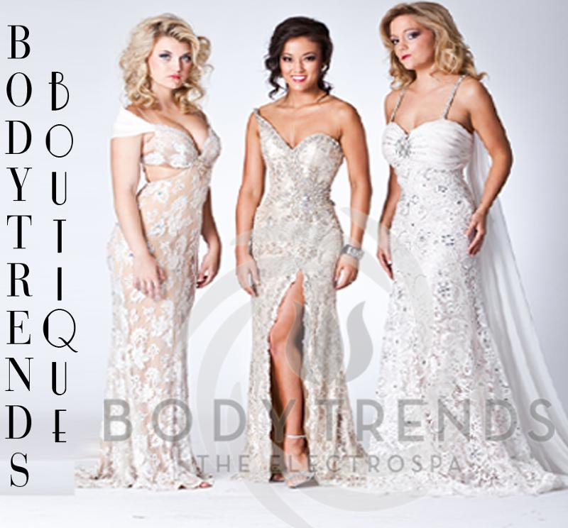 BodyTrends BoutiQue Oklahoma City