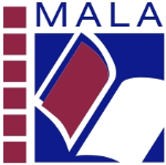 MALA Logo