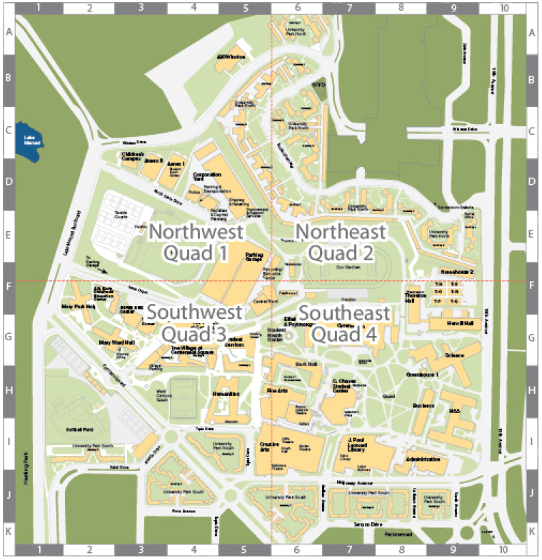 Forum: Latino Students in Higher Education on mountain state university campus map, morehead university campus map, armstrong university campus map, cal state fullerton university campus map, campolindo campus map, academy of art university campus map, ole miss university campus map, lmu university campus map, bridgeport university campus map, eastern carolina university campus map, north dakota university campus map, smu university campus map, east tennessee state university campus map, cal poly pomona university campus map, kentucky university campus map, virginia university campus map, humboldt university campus map, southern new hampshire university campus map, xiamen university campus map, puget sound university campus map,