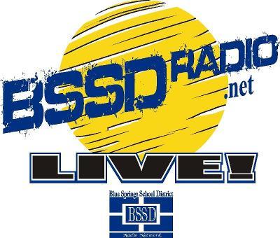 BSSD Radio