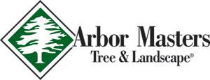 Arbor Masters Tree & Landscape