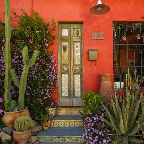 Historic Home Arizona