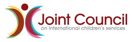 JCICS Logo