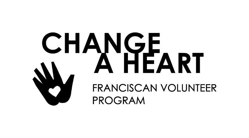 Change A Heart logo