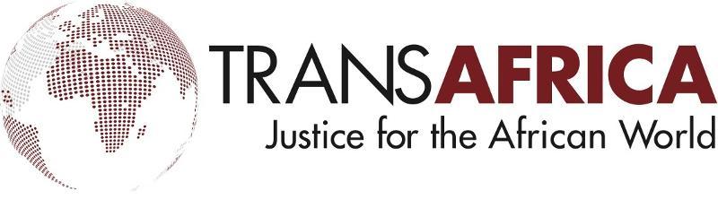 New TAF logo