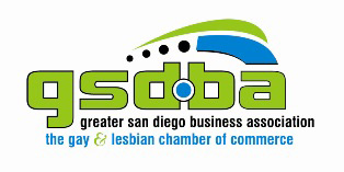 GSDBA logo