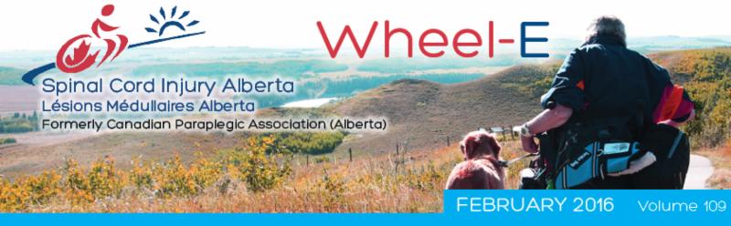 WheelE Banner February 2015