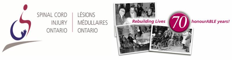 SCI Ontario Image