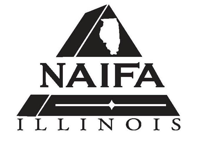 NAIFA IL Logo