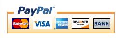 paypal credit card image