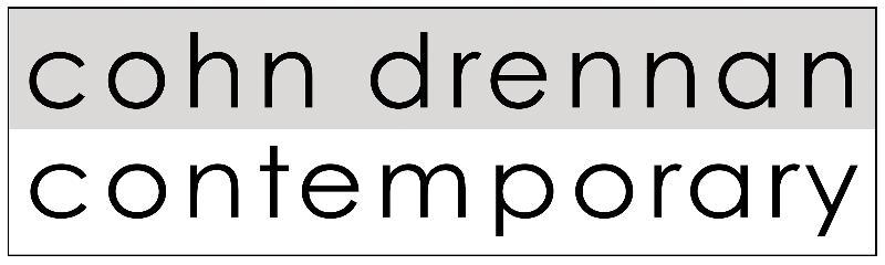 Cohn Drennan Contemporary