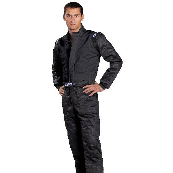 Sparco Driver Suit