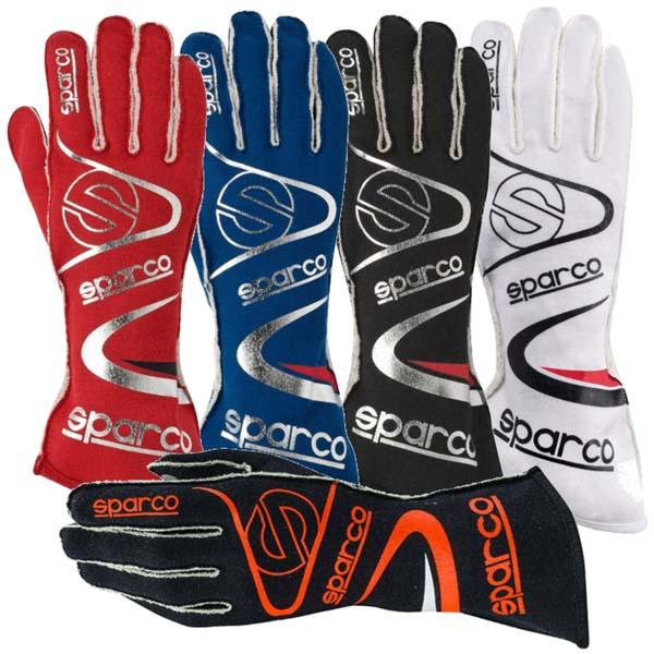 Sparco Arrow H-7 Gloves