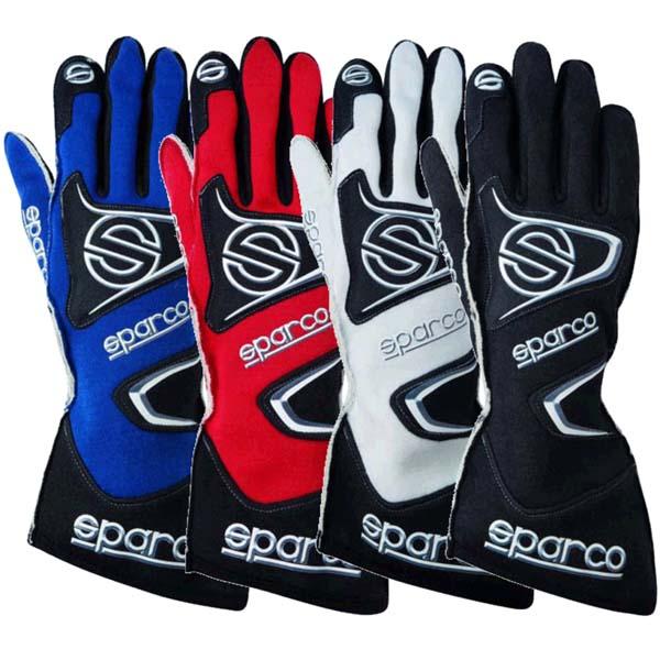 Sparco Tide H-9 Gloves