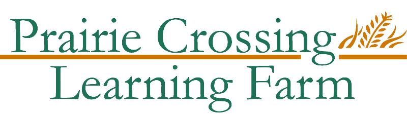 Learning Farm Logo